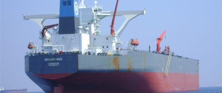 新疆国际物流货代行业的发展趋势