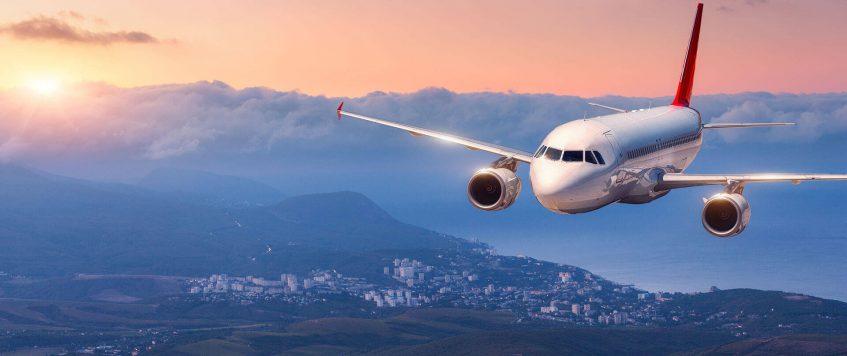 北京到乌兹别克斯坦塔什干空运流程及注意事项