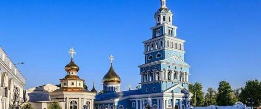 乌兹别克斯坦发展服务业会带动哪些中国产业?
