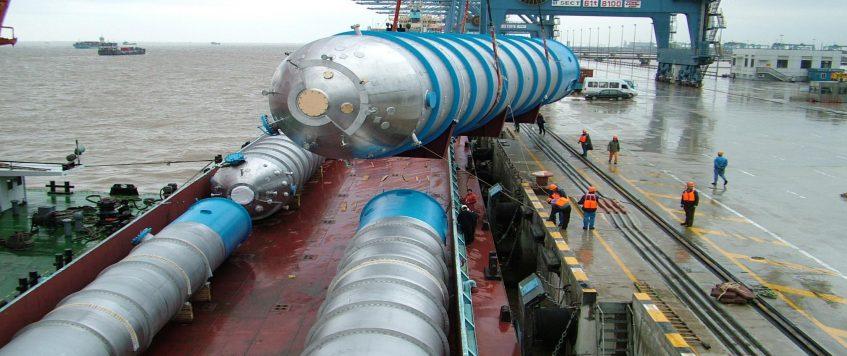 如何提高乌兹别克斯坦石油天然气项目的合作机会?