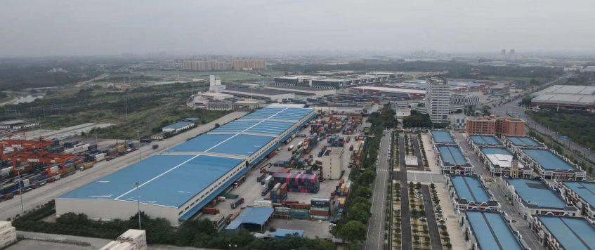 乌兹别克斯坦三大经济特区适合哪些中国企业投资?