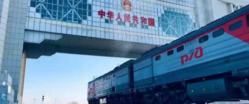 新冠疫情将促乌兹别克斯坦旅游业加速发展