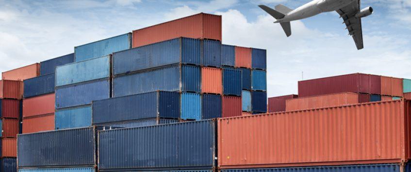 乌兹别克斯坦对国际运输工具所属商品如何计征关税?