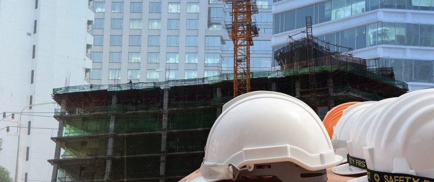 乌兹别克斯坦建筑业持续增长带动五金机电产品需求