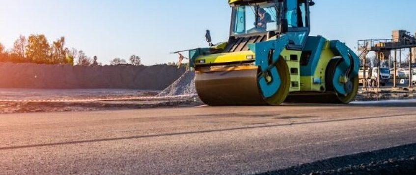 乌兹别克斯坦对排水、电力及道路清洁车辆需求巨大