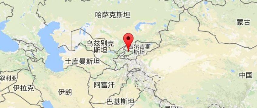 为什么纳曼干州成为乌兹别克斯坦吸引外资力度最大的城市?