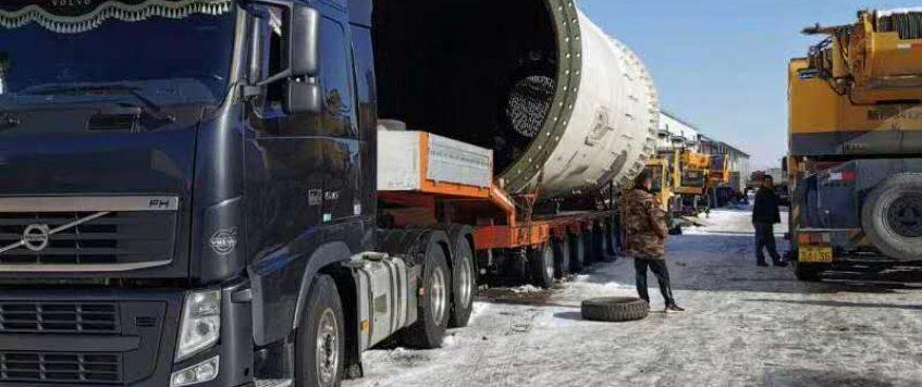 我们往乌兹别克斯坦运输最多的锅炉有哪几种?