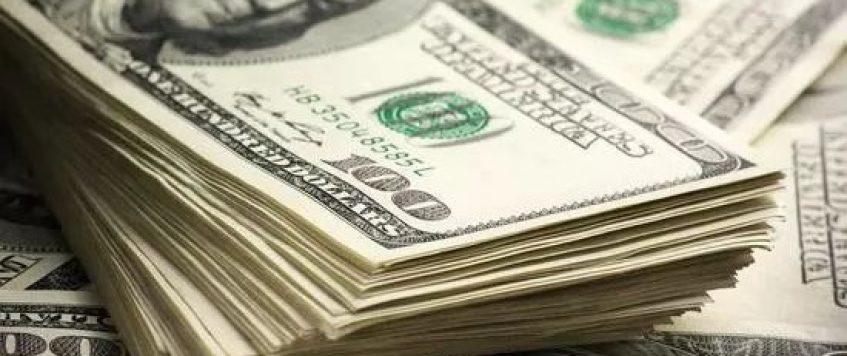 关于乌兹别克斯坦携带现金进出境的那些事儿?