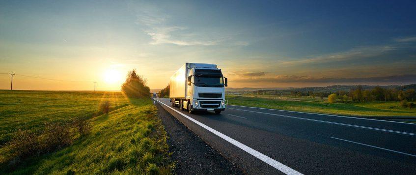 从义乌到乌兹别克斯坦塔什干的运输方式该如何选择?