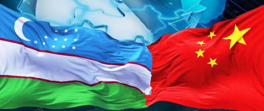到乌兹别克斯坦投资的四点不确定性因素?