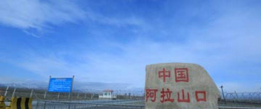 走公路或铁路到乌兹别克斯坦塔什干,CIP和CPT的风险点在哪?