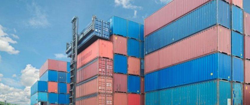 中乌快递跨境电商包裹与国际贸易货物在运输上有何不同?