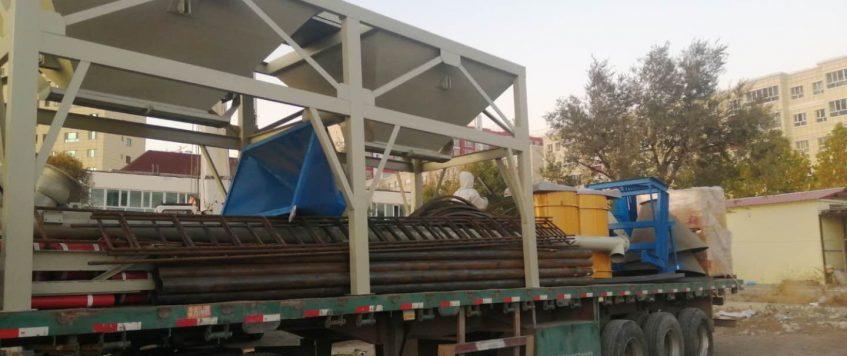 成功进入乌兹别克斯坦食品机械市场的三大必要条件